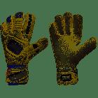 Keepershandschoenen Stanno Ultimate Grip Hyper