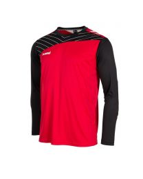 Hummel Cult Keeper Shirt Rood