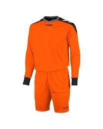 Hummel Basel Oranje