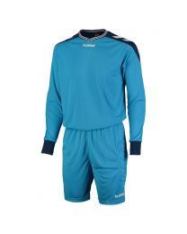 Hummel Basel Blauw