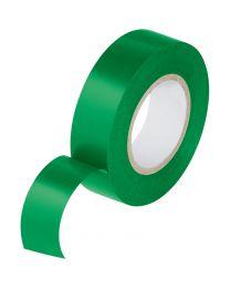 JAKO Kousentape groen
