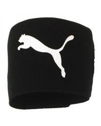 Puma Sock Stoppers zwart