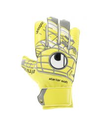 UhlSport Eliminator Soft SF multi colour