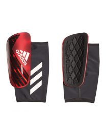 Adidas X PRO actred/black/owhite - actred/black/owhite