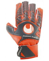 UhlSport AERORED SOFT SF multi colour