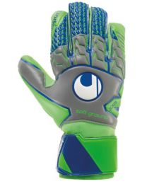 UhlSport TENSIONGREEN SOFT HN COMP multi colour