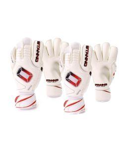Keeperhandschoenen Stanno Ultimate Grip (2-Pack)